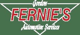 Gordon Fernies Automotive Services Campbelltown